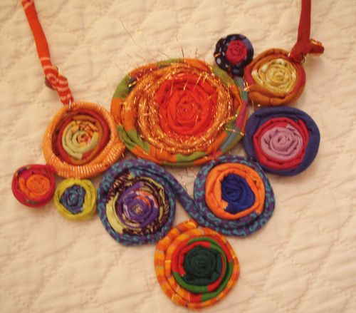 Bib necklace 6 jpg