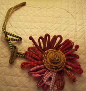 Echinacea best