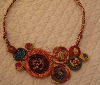 Bib necklace 4 jpg