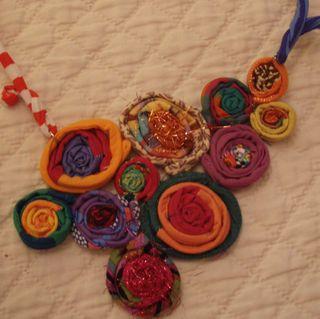 Bib necklace 1 jpg