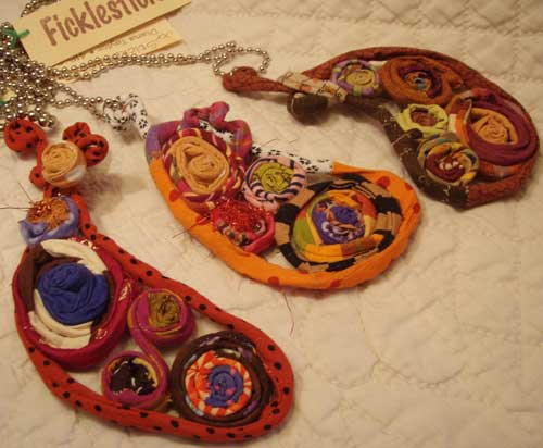 Large-amoeba-pendants-