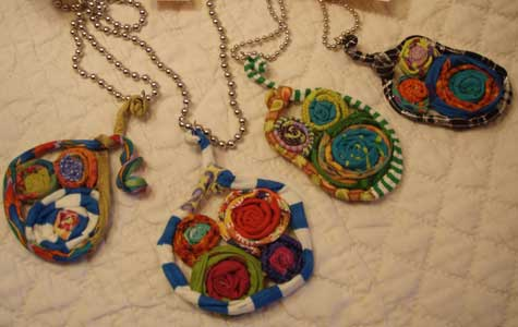 Medium-amoeba-pendants-