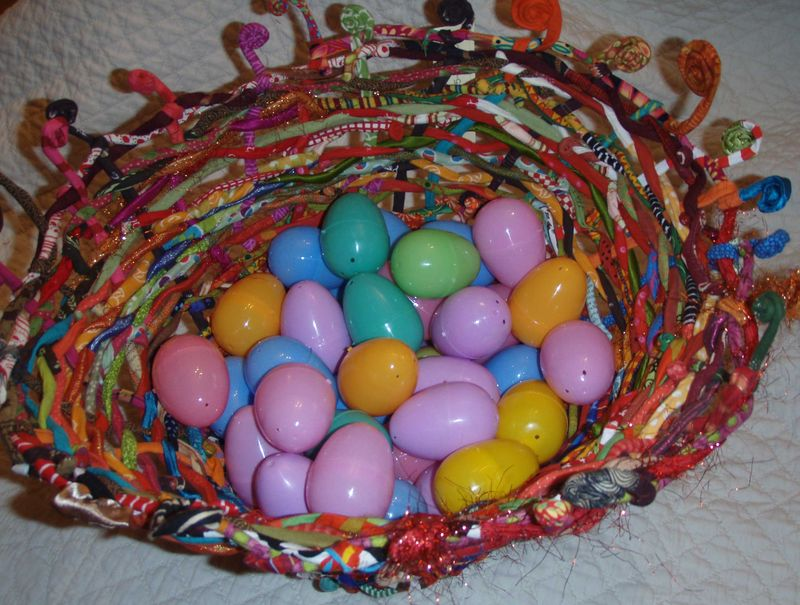 Big-basket-w-eggs
