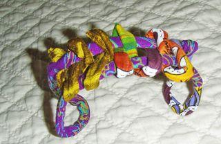 One stick woven cuff jpg